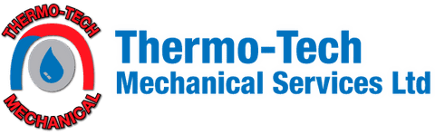 Thermo-Tech Mechanical Services Ltd